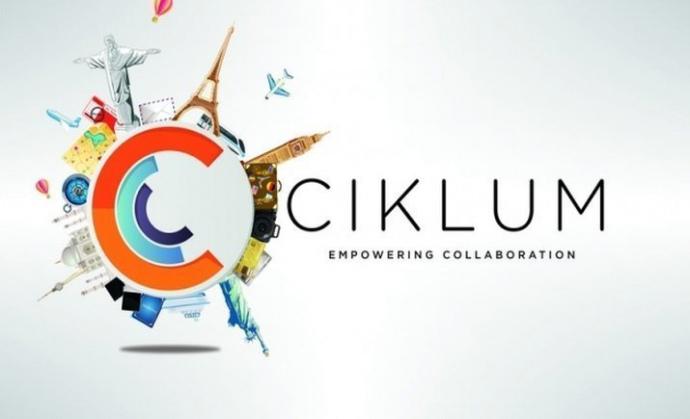 Dragon Capital и AVentures Capital стали миноритариями IT-компании Ciklum