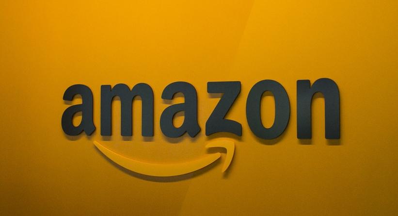 Amazon стремительно набирает обороты в гонке цифровой рекламы