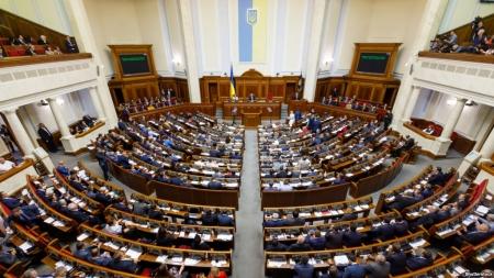 Депутати пропонують підвищити граничний обсяг доходів підприємців-спрощенців