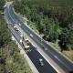 Европейский Союз помогает развивать украинские дороги
