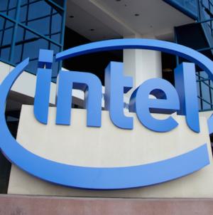 Intel инвестирует $10 млрд. в новый полупроводниковый завод в Израиле