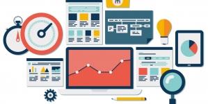 Reddit собирается отвоевать у Google и Facebook рынок онлайн-рекламы