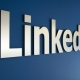 LinkedIn запускает прямые трансляции. Украинский Restream.io стал партнером
