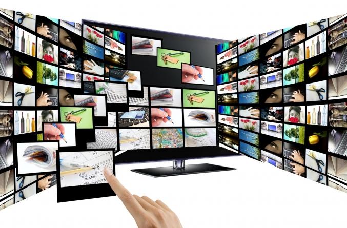 Мы вам покажем! Как видео помогает сайтам улучшать позиции в поиске