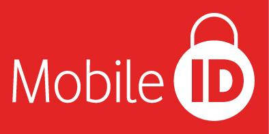 Государственный портал E-data начал использовать технологию Mobile ID от Vodafone