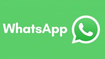 Пользователи WhatsApp смогут отклонять приглашения в группы