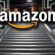 В 2018 году расходы Amazon на рекламу выросли на 72,5%