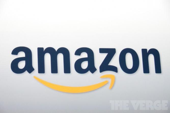Amazon в 2018 году получил чистую прибыль в $10 миллиардов
