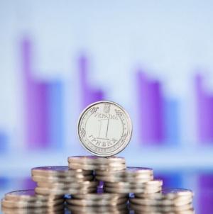 Инфляция в Украине в январе ускорилась до 1%, – Госстат