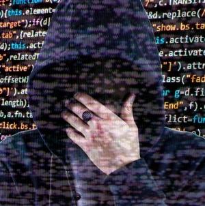 Телеком-провайдер Orange приобрел две компании в сфере кибербезопасности