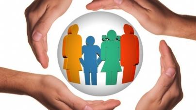 Права людей на якісну послугу і обумовлену