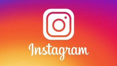 Машина продаж: топ-5 трендов Instagram, которые нужно знать в 2019 году