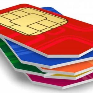 Vodafone подготовился к тестированию MNP