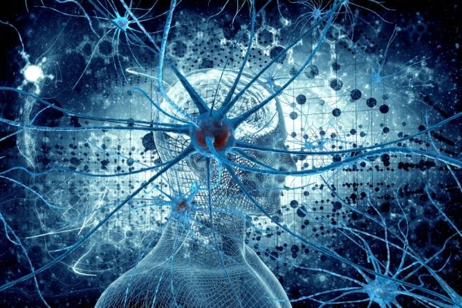 IBM вложит $2 млрд. в исследовательский центр в области ИИ