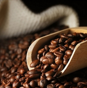 Американская компания разработала молекулярный кофе