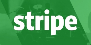 Платежный сервис Stripe привлёк $100 млн. при оценке в $22 млрд