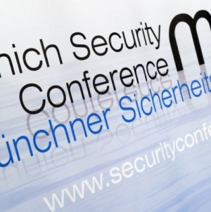 Фонд Віктора Пінчука проведе 3-й Український ланч під час Мюнхенської конференції з безпеки