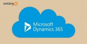 Украинская локализация для Dynamics 365 Finance & Operation, теперь на appsource.microsoft.com
