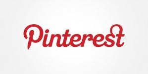 IPO Pinterest состоится летом 2019 года. Сервис могут оценить в $12 млрд