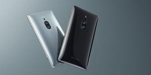 Xiaomi опередила Samsung на рынке смартфонов Украины