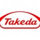 Takeda вошла в ТОП-5 компаний рейтинга  «Доступ к лекарственным препаратам 2018»