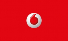Vodafone вводит услуги Pass в тарифы для контрактных клиентов