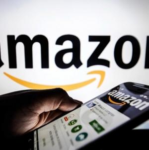 Amazon продовжує домінувати на американському ринку e-commerce