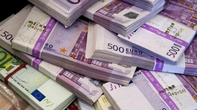 ЕБРР выделит Киеву 320 млн. евро на транспортную инфраструктуру