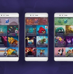 Разработчики Angry Birds продают «Netflix в мире игр»