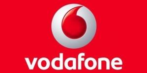 Vodafone запускает услугу SMS-оплаты в львовском электротранспорте