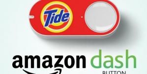 Amazon отказался от умных кнопок для заказа товаров