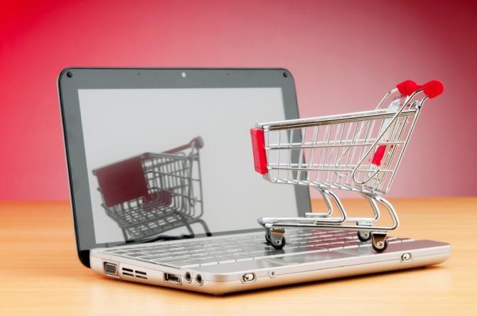 Nielsen: онлайн-продажи премиальных продуктов растут во всем мире, включая Украину