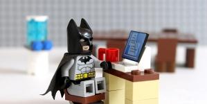 Lego изменит бизнес-модель. Компания уйдет в онлайн на фоне разорения магазинов игрушек