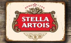 Stella Artois поддерживает молодых художников: бренд выступит партнером художественной выставки INSIGHTS