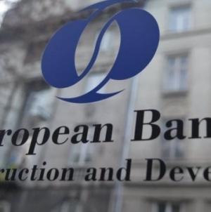 ЕБРР и ЕС запускают кредитную линию для малого и среднего бизнеса в Украине