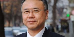 Японская помощь украинским реформам