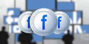 Криптовалюта Facebook почти готова