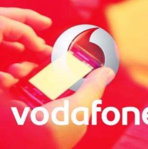 Cashback за cashless: Vodafone возвращает стоимость проезда во львовском электротранспорте