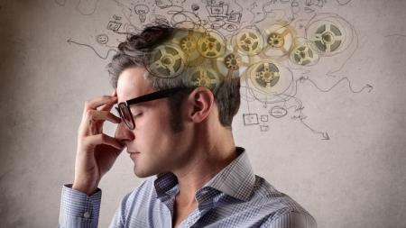 Рейтинг экспертов по mindfulness: как «вернуться к себе» с чужой помощью?