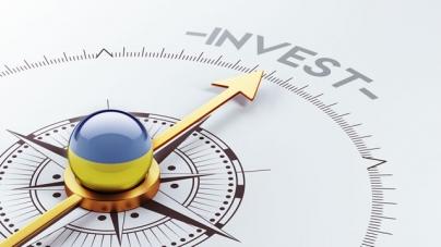 В Госстате определили стран-лидеров по инвестициям в Украину