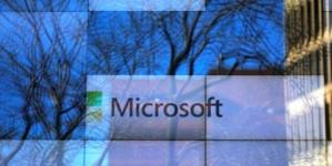Искусственный интеллект Microsoft будет работать в агросекторе Индии