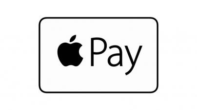 WayForPay подключил Apple Pay для украинских интернет-предпринимателей