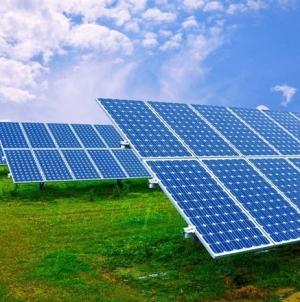 Фонд миллиардеров Безоса, Гейтса и Ма вложил $12,5 млн. в «чистую» энергетику