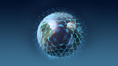 Глобальный интернет-провайдер OneWeb привлёк $1,25 млрд инвестиций