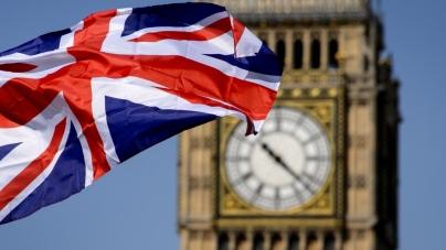 Британия усложнила получение виз инвесторами и ввела новый вид стартап-виз