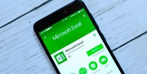 Мобильное приложение Excel теперь умеет распознавать таблицы на фотографиях. Как воспользоваться функцией