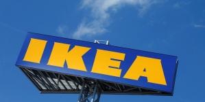 До конца года IKEA откроет 4 магазина в Киеве