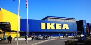 IKEA начнет экспансию в Украину с интернет-продаж и точек выдачи заказов