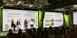 На WTECH Meetup #5 обсудили, как превратить трудности в возможности