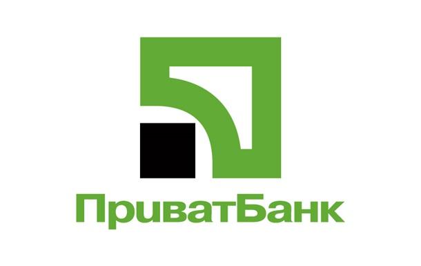 ПриватБанк продолжит тотальную диджитализацию банковского сервиса на стыке с ритейлом и е-коммерс